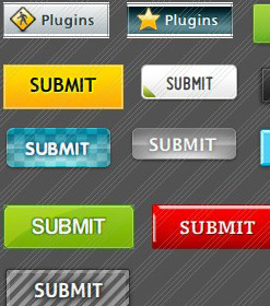 templates con submenus Rollover Alternating Menus