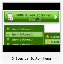 Menu Jquery Vertical Desplegable free javascript sliding down menu