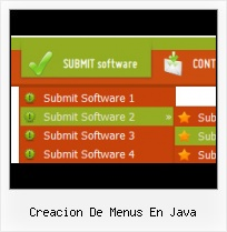 Slide Menu Javascript menu arbol dreamweaver