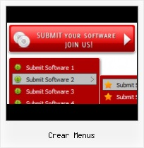 Collapse Css Menu software design javascript menu on debian