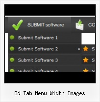 Jquery Menu Vertical Desplegable web menu creator scroll hold
