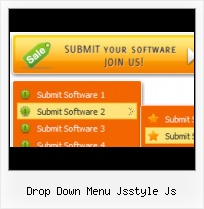 Javascript Sliding Dropdown Menu File programar menu desplegable java