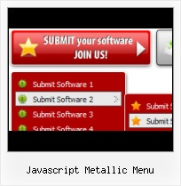 Open Menu On Mouse Over Samples javascript menu launch