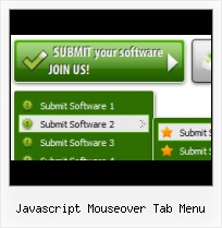 Awesome Drop Down Menu Javascript palce javascript menu on the flash