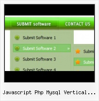 Ejemplos Javascript Menus Horizontal Con Despliegue movable menu drag and drop menu