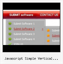 Menu Ajax Vertical multilevel javascript menu download