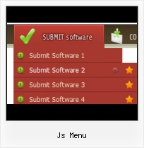 Java Script Popup Menu Expand Collapse accessible expanding and collapsing menu javascript