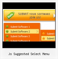 Mouse Right Menu Javascript php mouseover image popup menu