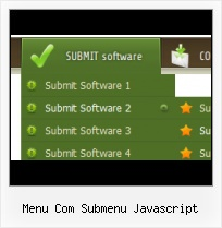 Free Java Pop Up Menu Script java right click menu display