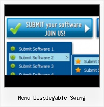Menu Javascript Download right click menu addition