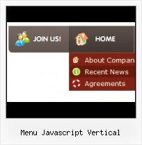 Java Menu Effects simple drop down menu hoverintent js