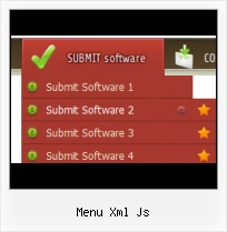 Menu Desplegable Horizontal Dreamweaver 3 select tree menu