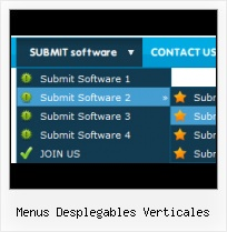 Create Simple Menu In Java sliding tree menu java