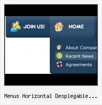 Drop Down Menu Menu Desplegable crear menu desplegable simple html