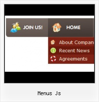 Mouseover Tabs Menu With Submenu css slide down menu vertical