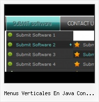 Javascript For Menu Bar Mouseover all web menus mouse over