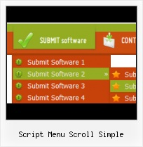 Free Javascript Cross Frame Cascading Menu codeproject fly out dhtml menu