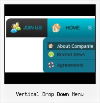 Template De Menu Desplegable Gratis dynamic menu generator