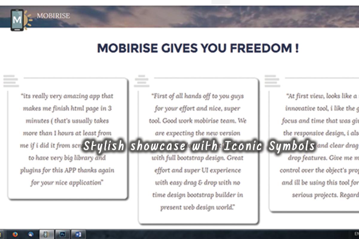 Easy WYSIWYG Web Site Design Software Mac